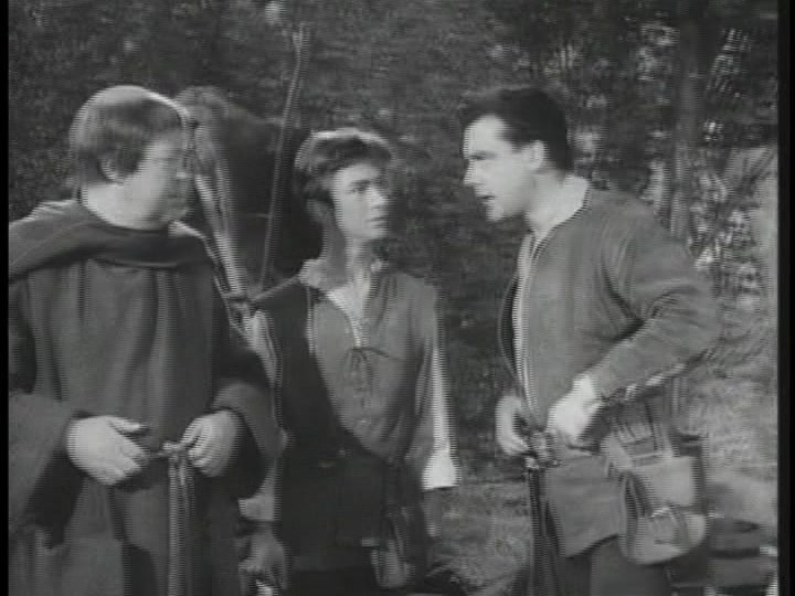 Robin Hood 080 – A Tuck in Time 8