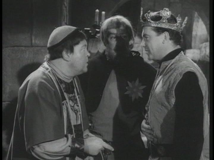 Robin Hood 080 – A Tuck in Time 12