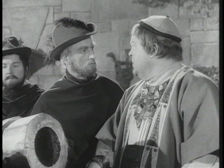 Robin Hood 080 – A Tuck in Time 16