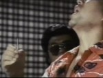 Sister Street Fighter - 1974 Image Gallery Slide 2