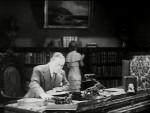 The Vampire Bat - 1933 Image Gallery Slide 8