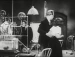 The Vampire Bat - 1933 Image Gallery Slide 14