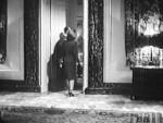 Whispering City - 1947 Image Gallery Slide 2