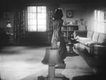 Whispering City - 1947 Image Gallery Slide 12