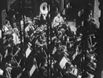 Whispering City - 1947 Image Gallery Slide 14