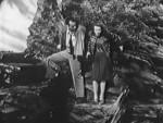Whispering City - 1947 Image Gallery Slide 16