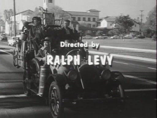 Beverly Hillbillies 01 – The Clampetts Strike Oil 1