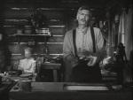 Beverly Hillbillies 01 – The Clampetts Strike Oil - 1962 Image Gallery Slide 2