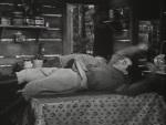 Beverly Hillbillies 01 – The Clampetts Strike Oil - 1962 Image Gallery Slide 3