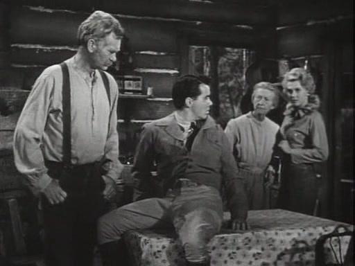 Beverly Hillbillies 01 – The Clampetts Strike Oil 4