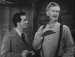 Beverly Hillbillies 01 – The Clampetts Strike Oil - 1962 Image Gallery Slide 5