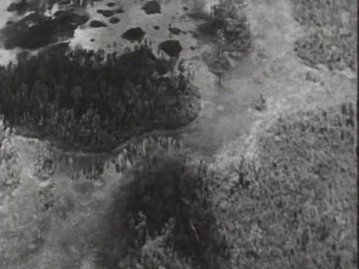 Beverly Hillbillies 01 – The Clampetts Strike Oil 6