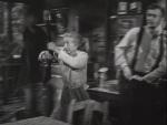 Beverly Hillbillies 01 – The Clampetts Strike Oil - 1962 Image Gallery Slide 7
