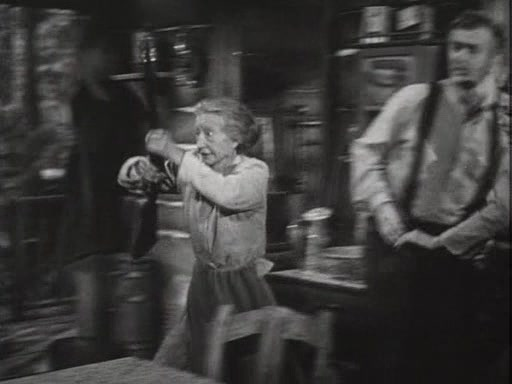 Beverly Hillbillies 01 – The Clampetts Strike Oil 7
