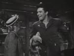 Beverly Hillbillies 01 – The Clampetts Strike Oil - 1962 Image Gallery Slide 8