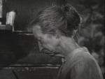 Beverly Hillbillies 01 – The Clampetts Strike Oil - 1962 Image Gallery Slide 9