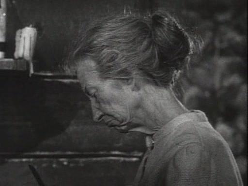 Beverly Hillbillies 01 – The Clampetts Strike Oil 9