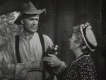 Beverly Hillbillies 01 – The Clampetts Strike Oil - 1962 Image Gallery Slide 10