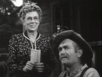 Beverly Hillbillies 01 – The Clampetts Strike Oil - 1962 Image Gallery Slide 11