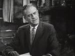 Beverly Hillbillies 01 – The Clampetts Strike Oil - 1962 Image Gallery Slide 13