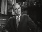 Beverly Hillbillies 01 – The Clampetts Strike Oil - 1962 Image Gallery Slide 14