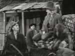 Beverly Hillbillies 01 – The Clampetts Strike Oil - 1962 Image Gallery Slide 15