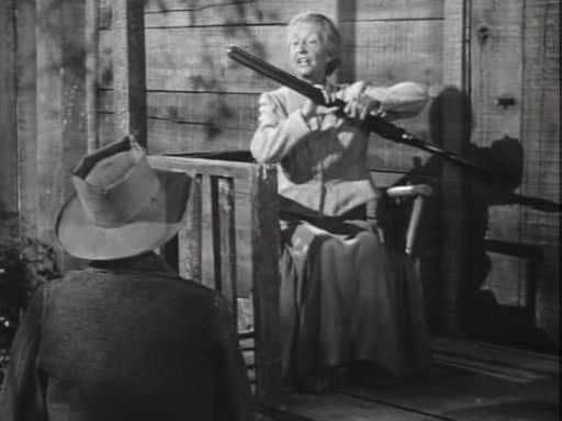 Beverly Hillbillies 01 – The Clampetts Strike Oil 16