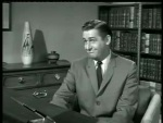 Mister Ed – Ed the Beneficiary - 1962 Image Gallery Slide 5