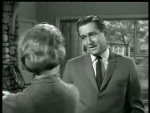 Mister Ed – Ed the Beneficiary - 1962 Image Gallery Slide 8