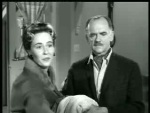 Mister Ed – Ed the Beneficiary - 1962 Image Gallery Slide 9