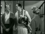 Mister Ed – Ed the Beneficiary - 1962 Image Gallery Slide 13