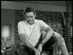 Mister Ed – Ed the Beneficiary - 1962 Image Gallery Slide 14