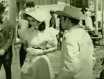 Outlaws 06 – Last Chance - 1960 Image Gallery Slide 1