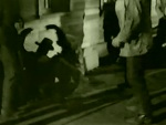 Outlaws 06 – Last Chance - 1960 Image Gallery Slide 9