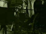 Outlaws 06 – Last Chance - 1960 Image Gallery Slide 10
