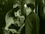 Outlaws 06 – Last Chance - 1960 Image Gallery Slide 13