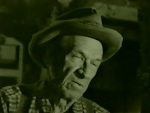 Outlaws 06 – Last Chance - 1960 Image Gallery Slide 14