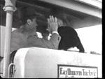 Earthworm Tractors - 1936 Image Gallery Slide 10