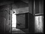 Earthworm Tractors - 1936 Image Gallery Slide 16
