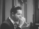 My Hero – Arabian Nights - 1953 Image Gallery Slide 7