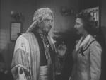 My Hero – Arabian Nights - 1953 Image Gallery Slide 12