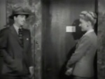 Public Prosecutor – Case Of The Man Who Wasnt There - 1947 Image Gallery Slide 1
