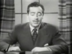 Public Prosecutor – Case Of The Man Who Wasnt There - 1947 Image Gallery Slide 5