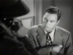 Public Prosecutor – Case Of The Man Who Wasnt There - 1947 Image Gallery Slide 6
