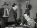 Public Prosecutor – Case Of The Man Who Wasnt There - 1947 Image Gallery Slide 8