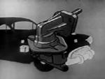 Suspense – A Cask Of Amontillado - 1949 Image Gallery Slide 1
