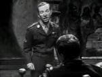 Suspense – A Cask Of Amontillado - 1949 Image Gallery Slide 2