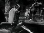 Suspense – A Cask Of Amontillado - 1949 Image Gallery Slide 3