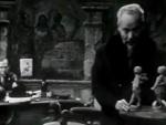Suspense – A Cask Of Amontillado - 1949 Image Gallery Slide 4