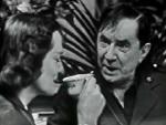 Suspense – A Cask Of Amontillado - 1949 Image Gallery Slide 5